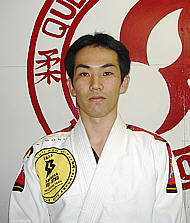 inayoshi